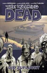 the walking dead 4 roman the walking deadromane band 4