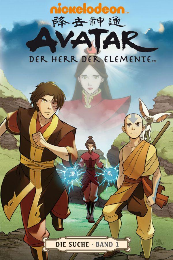 Avatar Der