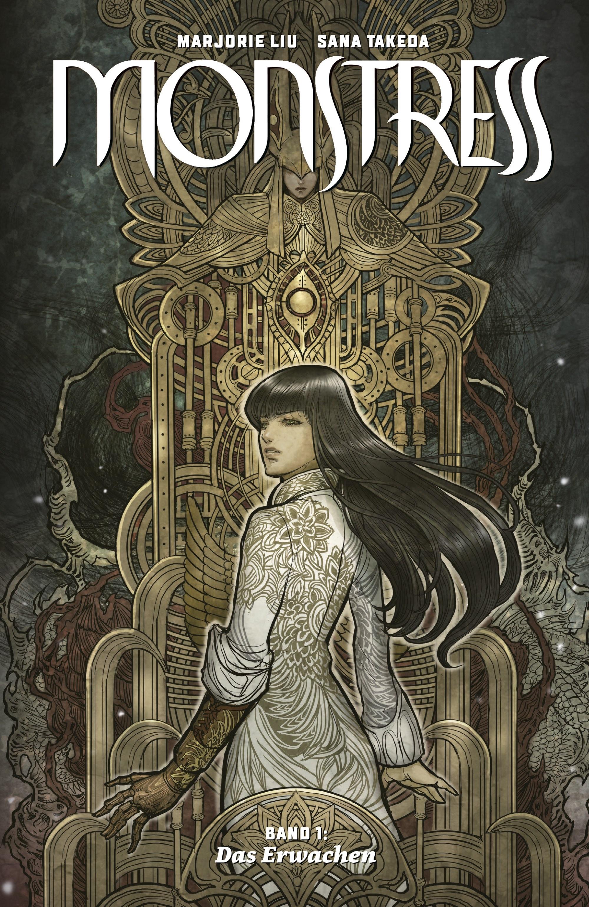 Monstress1
