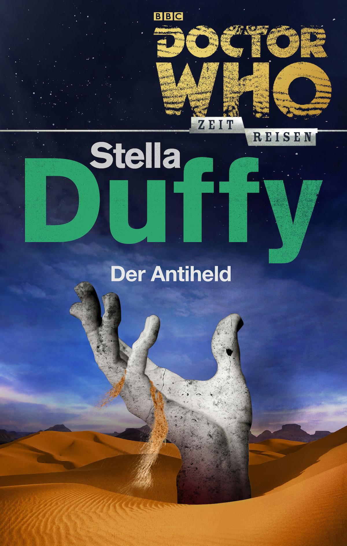 Neuer Autor ww1 fiction homosexuell 2007